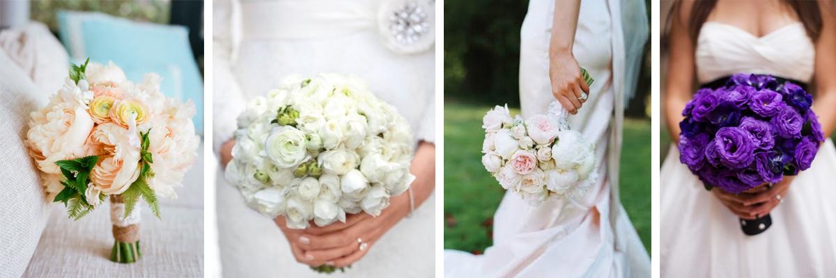 Организация свадьбы киев от а до я