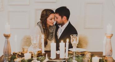 Winter-project-by-Apple-Pie-Weddings