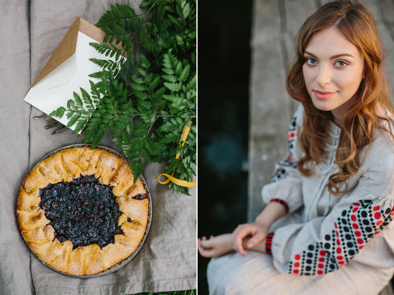 Kupava-Apple-Pie-Weddings-Polina-Illchenko-11