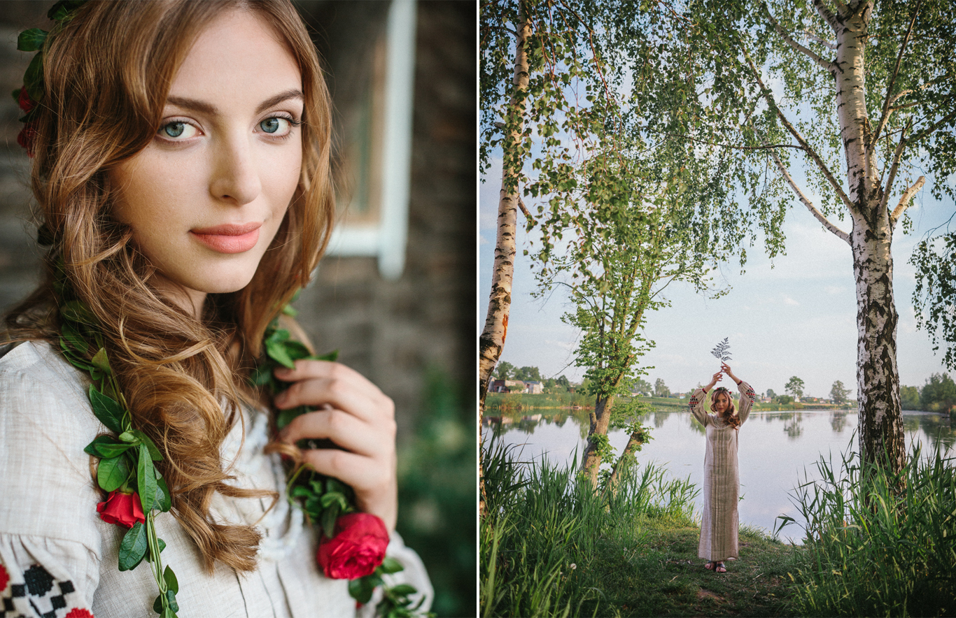 Kupava-Apple-Pie-Weddings-Polina-Illchenko-12