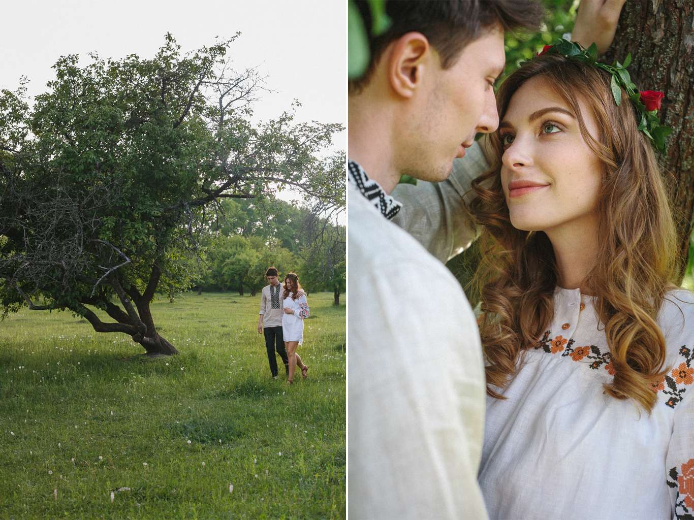 Kupava-Apple-Pie-Weddings-Polina-Illchenko-14