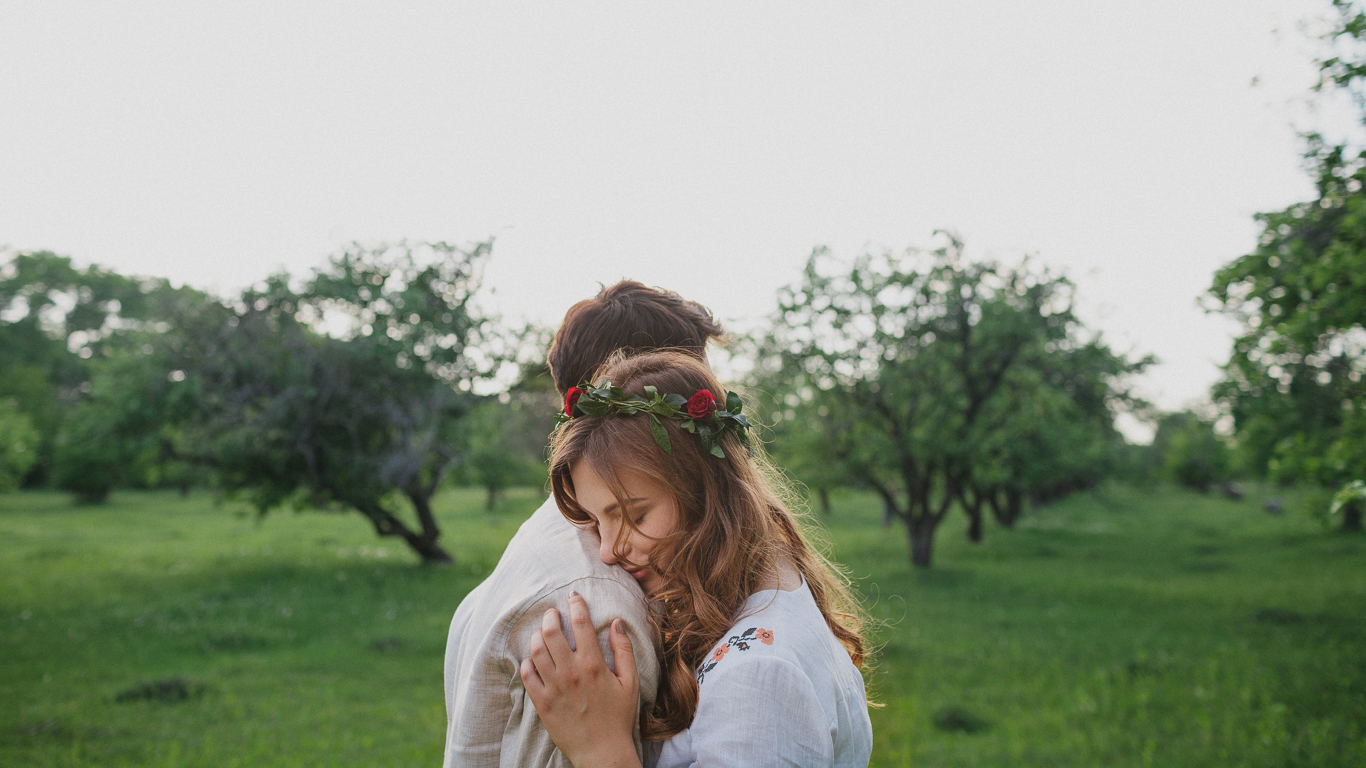 Kupava-Apple-Pie-Weddings-Polina-Illchenko-22