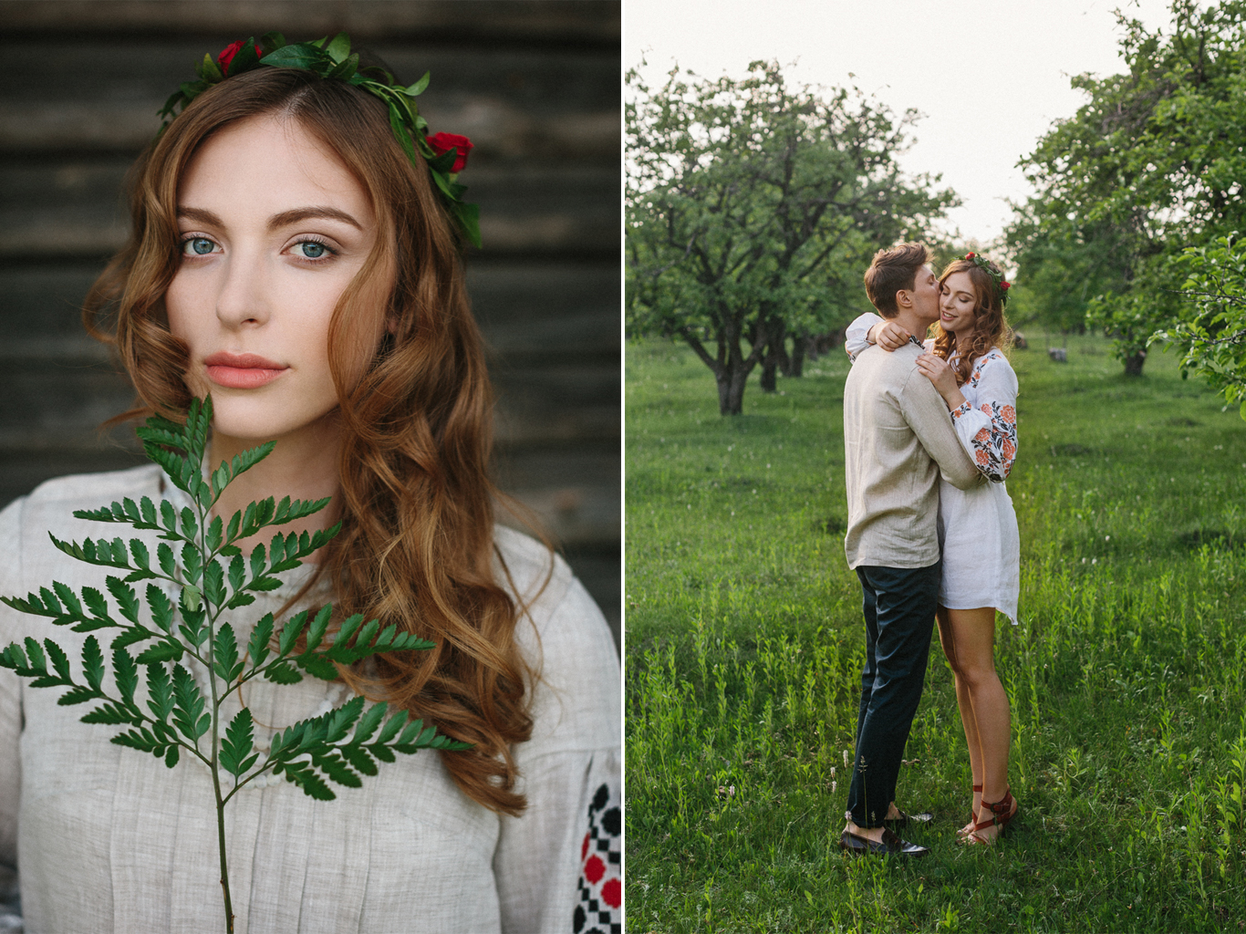 Kupava-Apple-Pie-Weddings-Polina-Illchenko-6