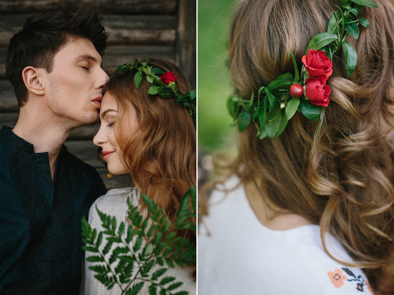 Kupava-Apple-Pie-Weddings-Polina-Illchenko-7