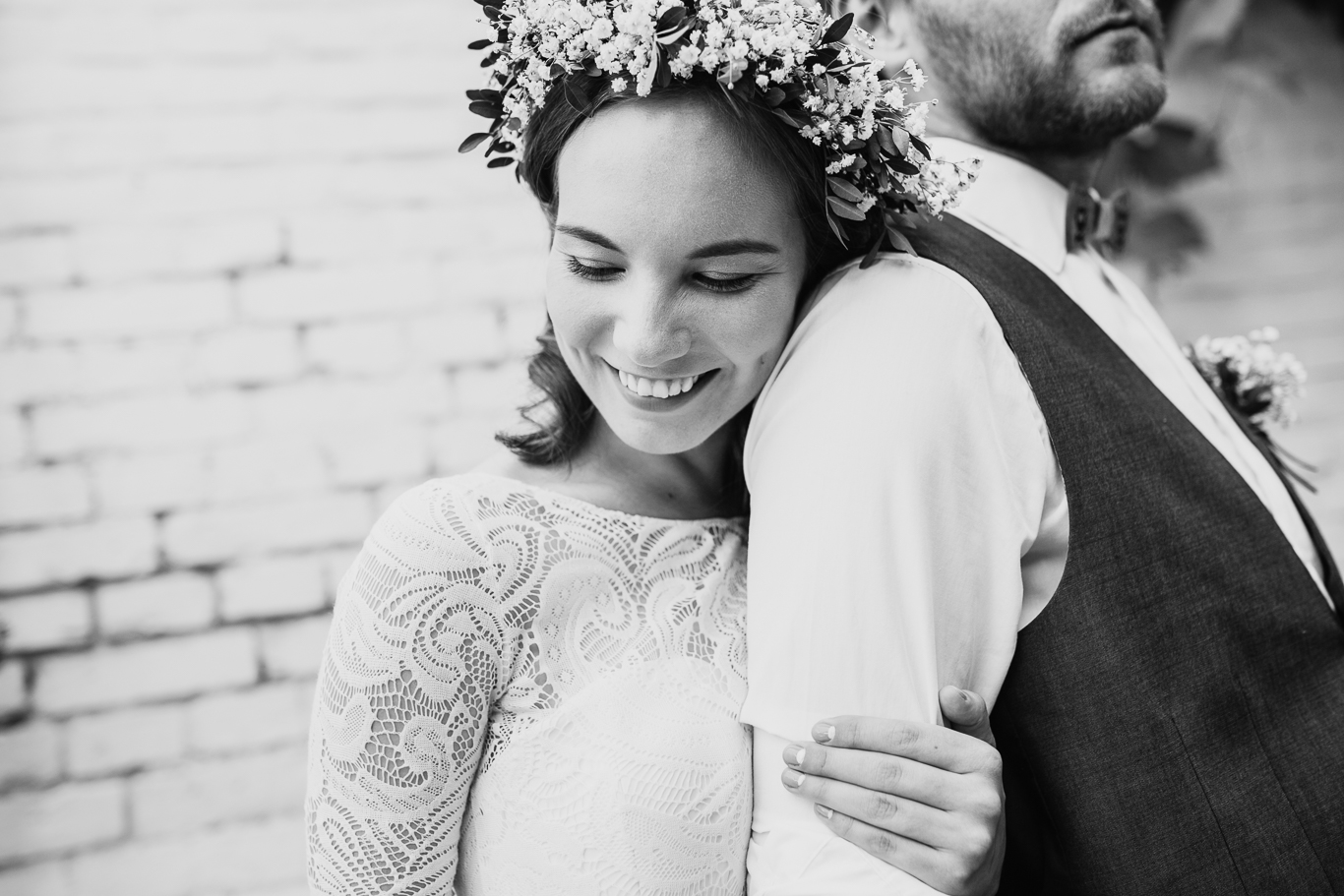 Perfectly-imperfect-Apple-Pie-Weddings-Tonia-Trutsko-279