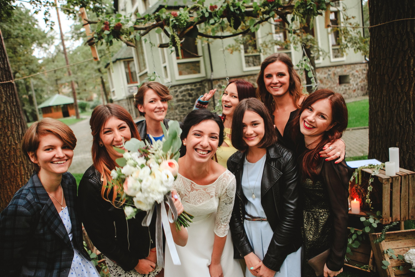 Apple-Pie-Weddings-Jane-Nikita-Kyiv-Ukraine-40