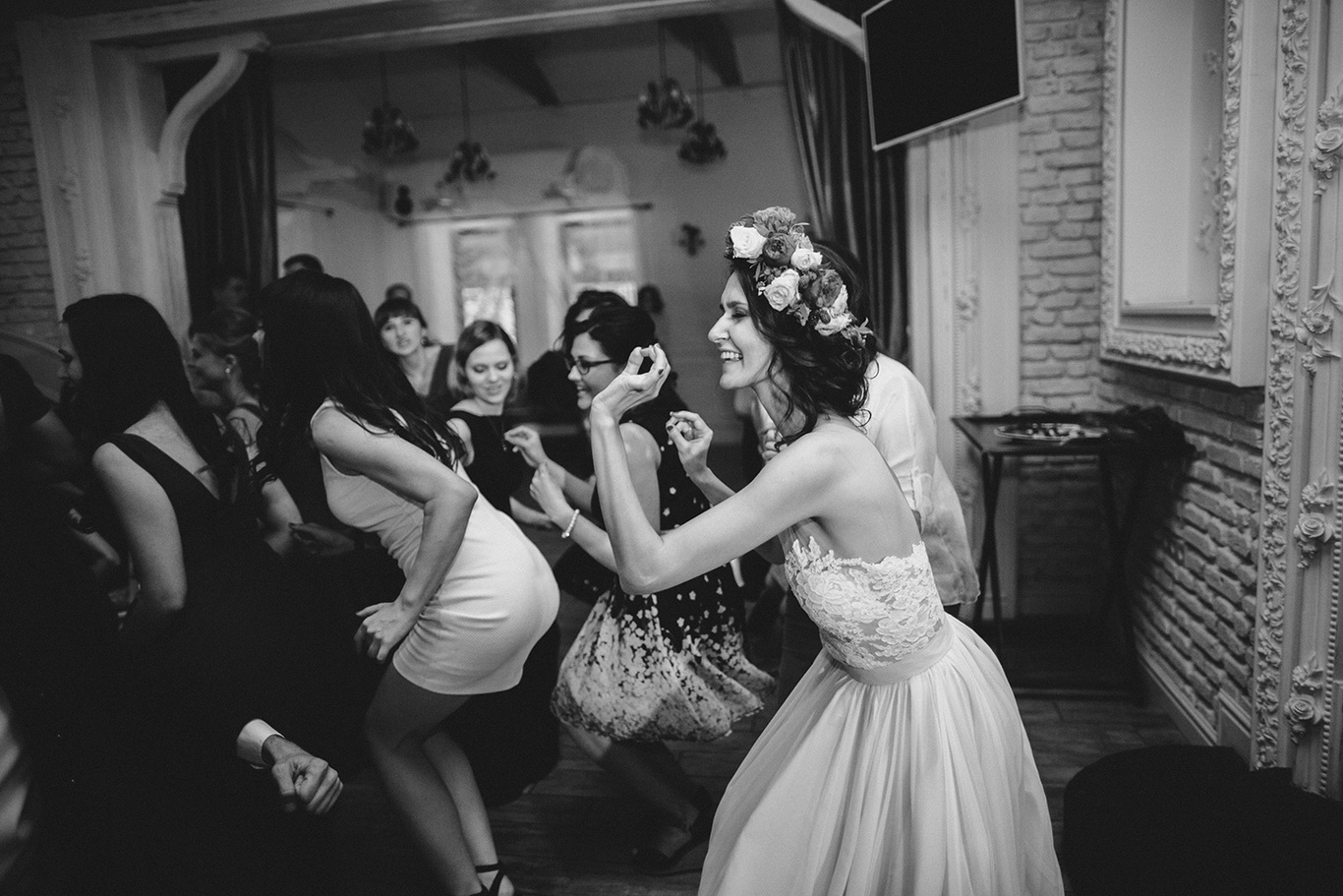 DinaVasya_ApplePieWeddings_33