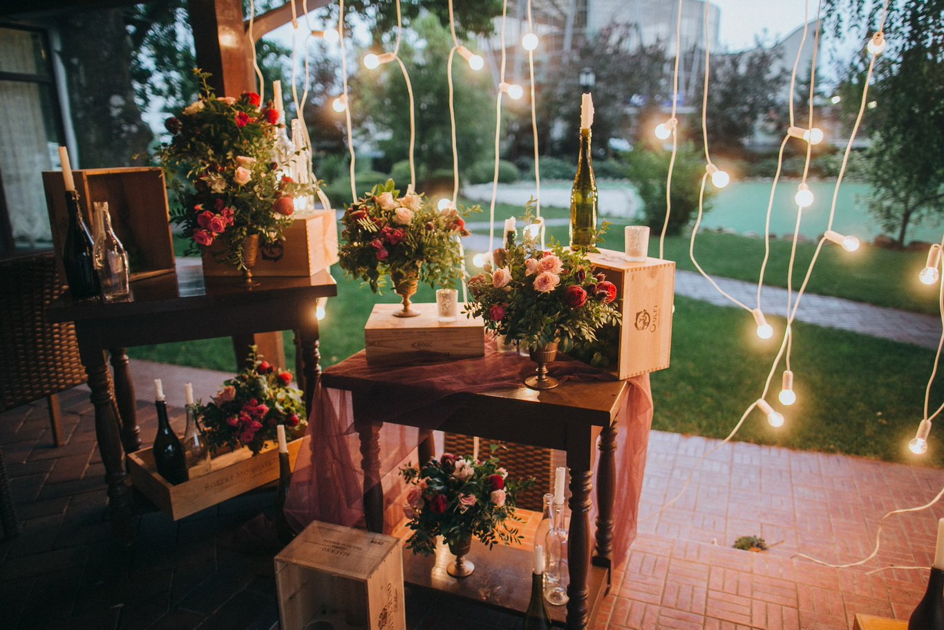DinaVasya_ApplePieWeddings_65
