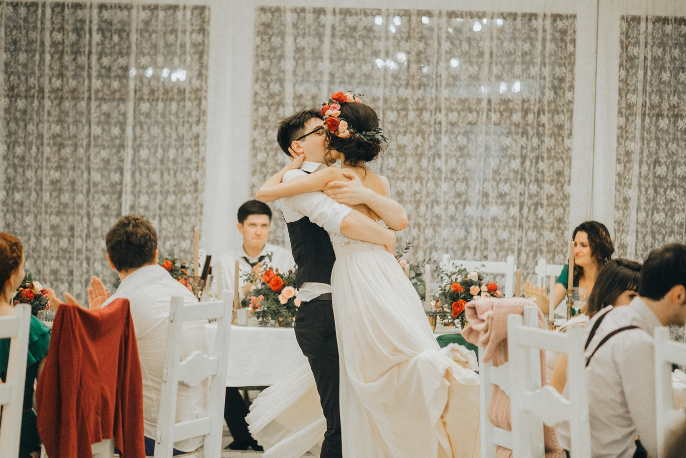 DinaVasya_ApplePieWeddings_69