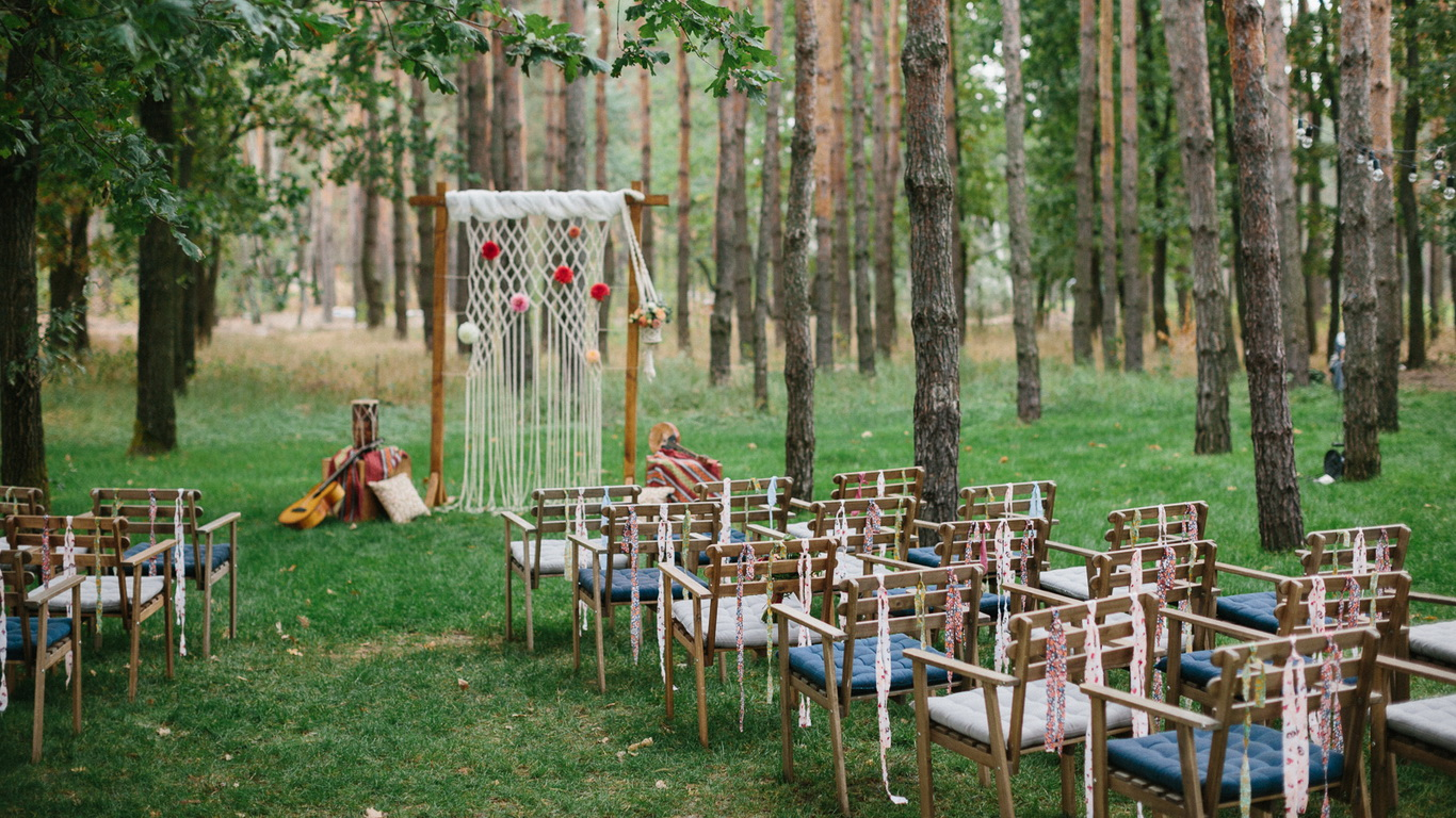 Nastya-Oleg-Music-Wedding-22