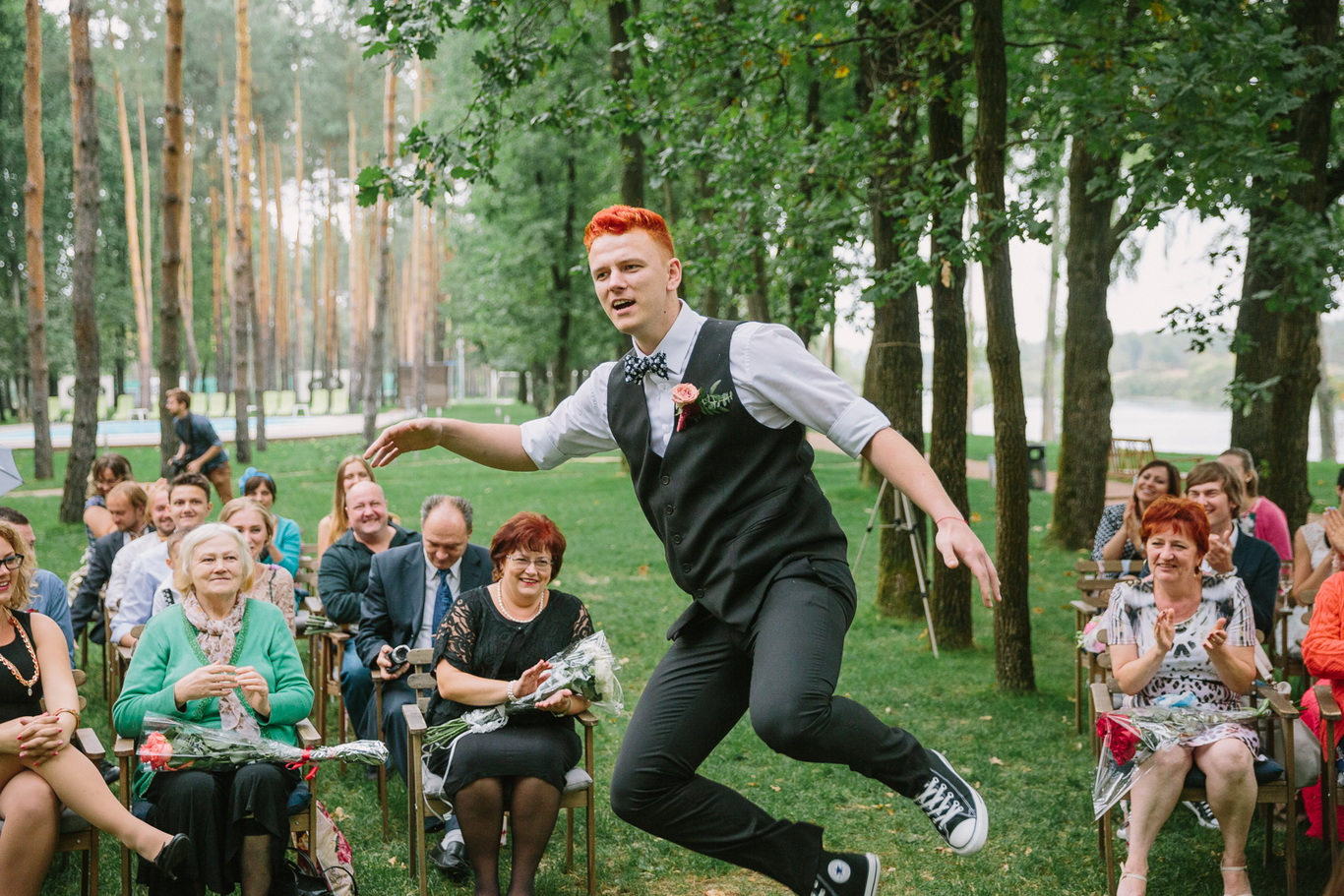 Nastya-Oleg-Music-Wedding-24