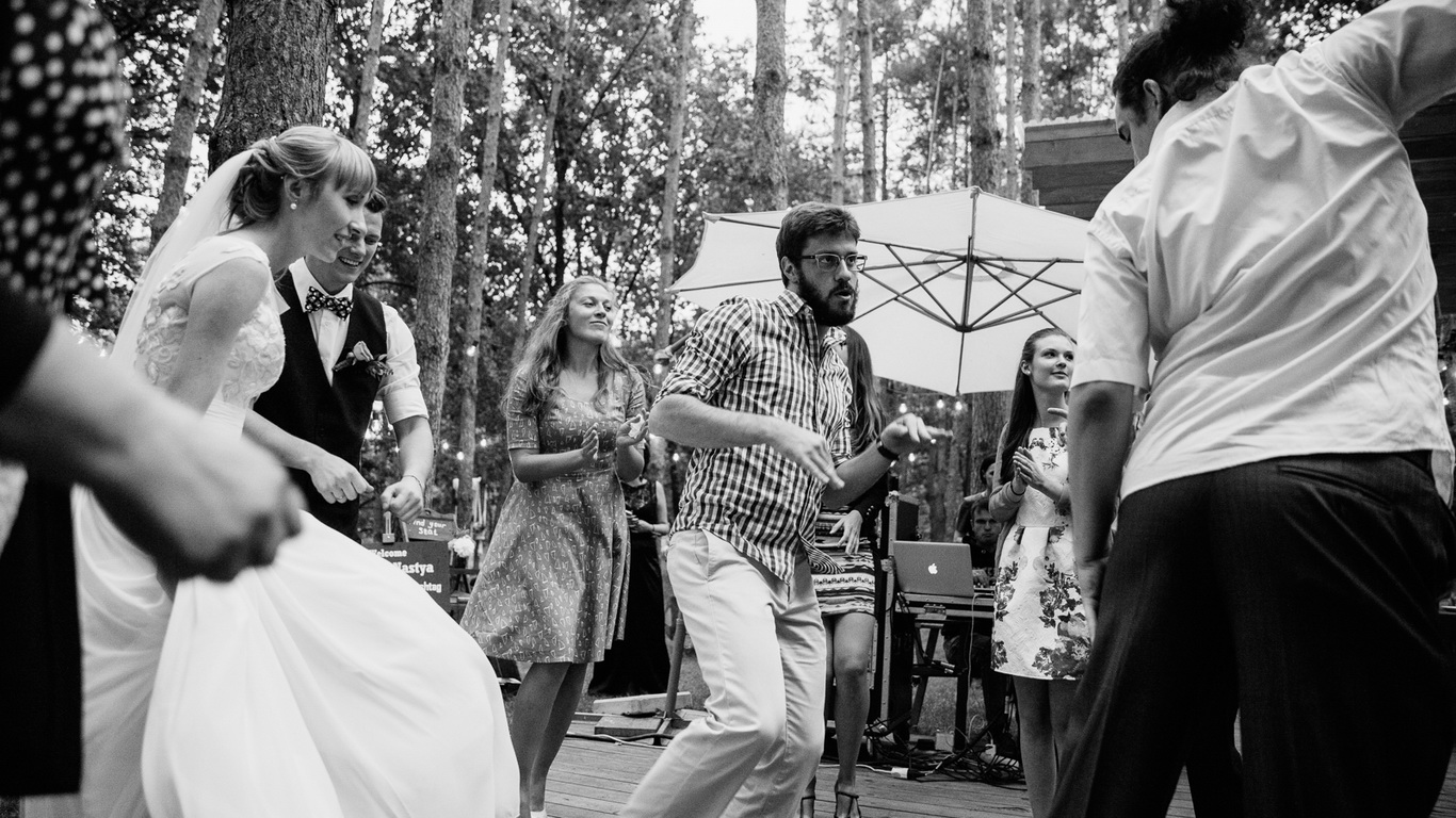 Nastya-Oleg-Music-Wedding-32