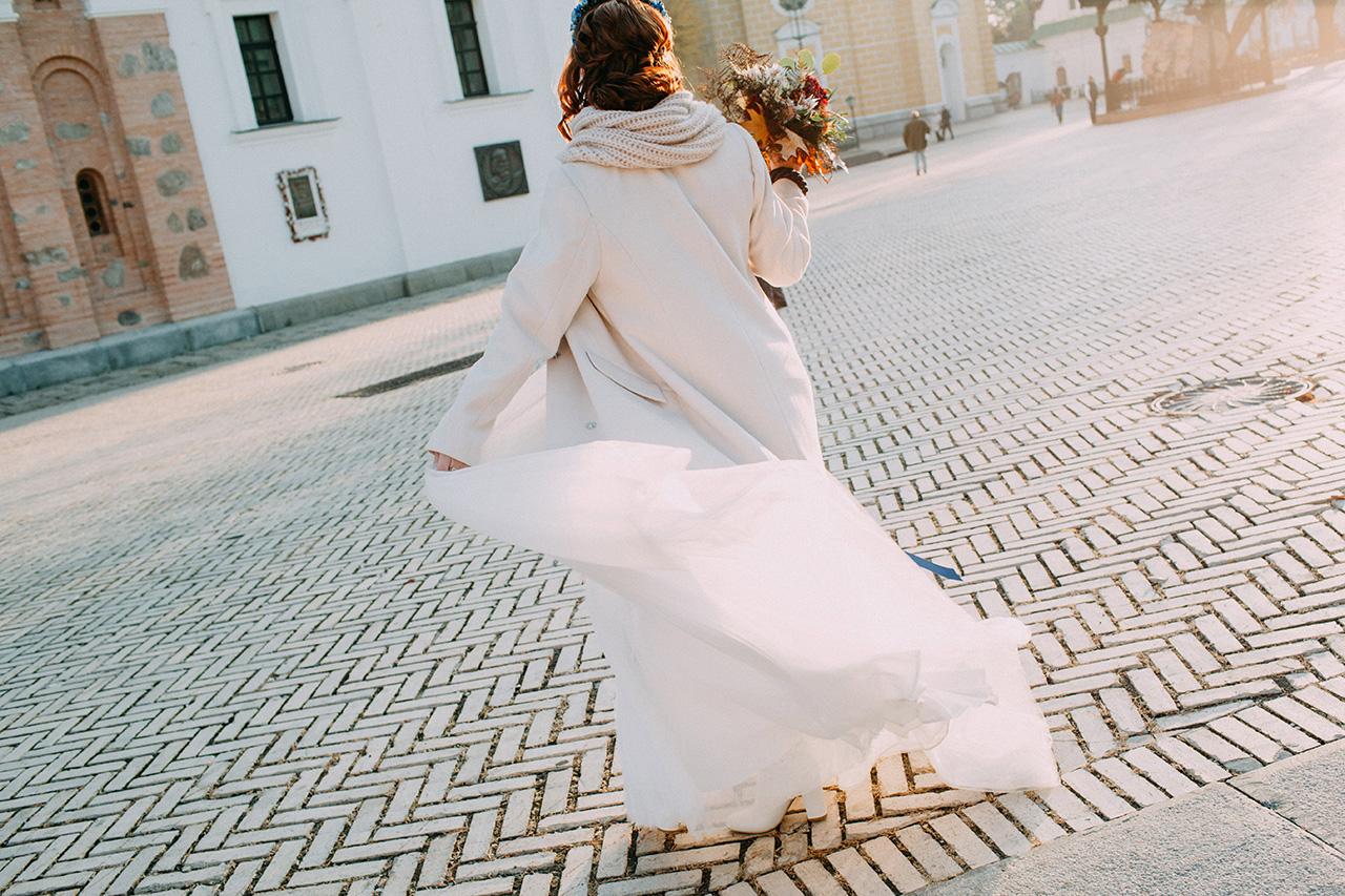 Loft_Wedding_Anna-Yuriy-11
