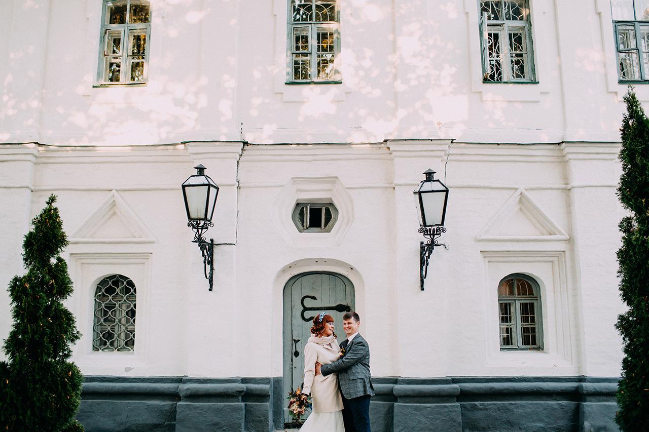 Loft_Wedding_Anna-Yuriy-12
