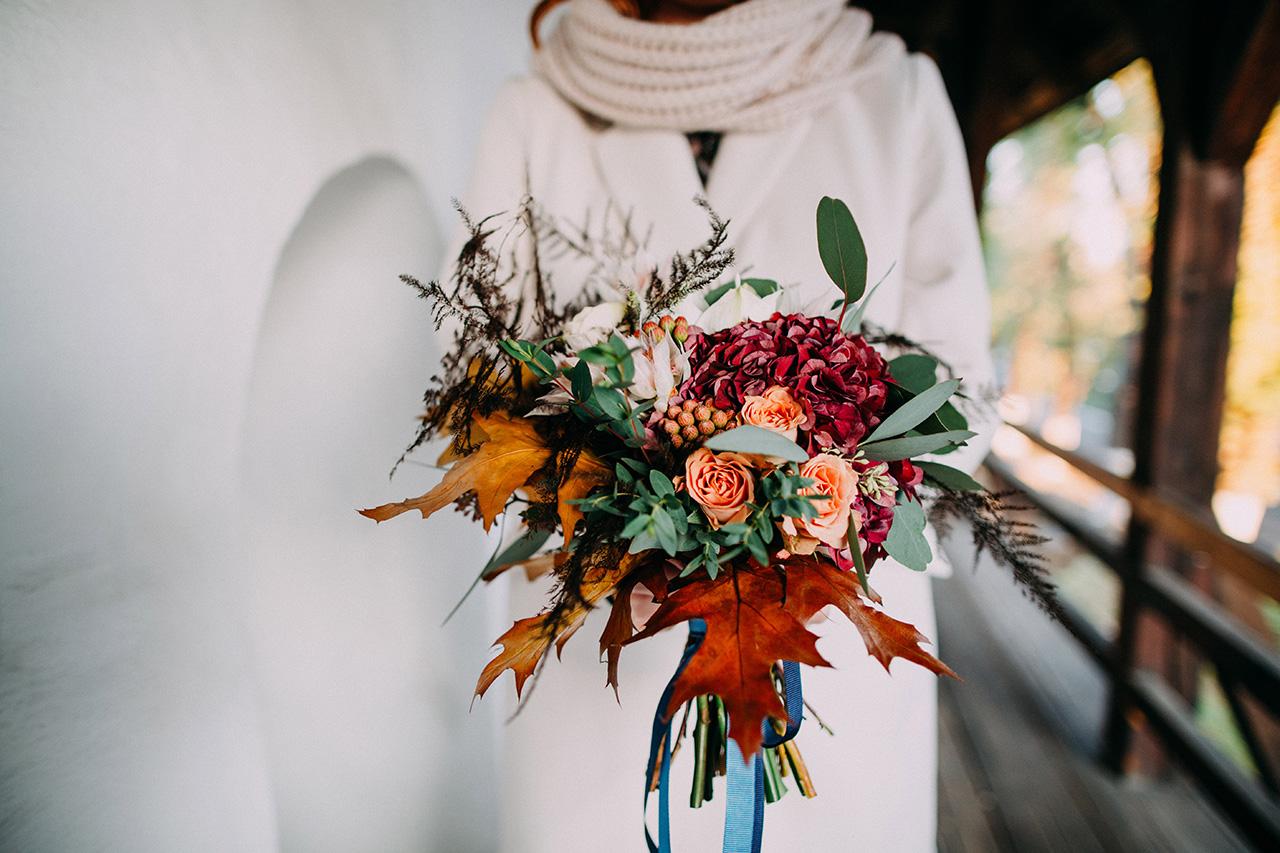 Loft_Wedding_Anna-Yuriy-13