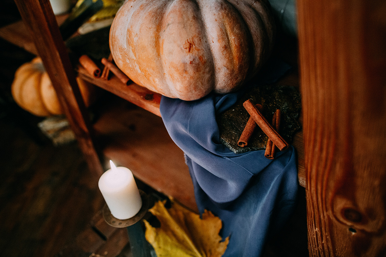 Loft_Wedding_Anna-Yuriy-15