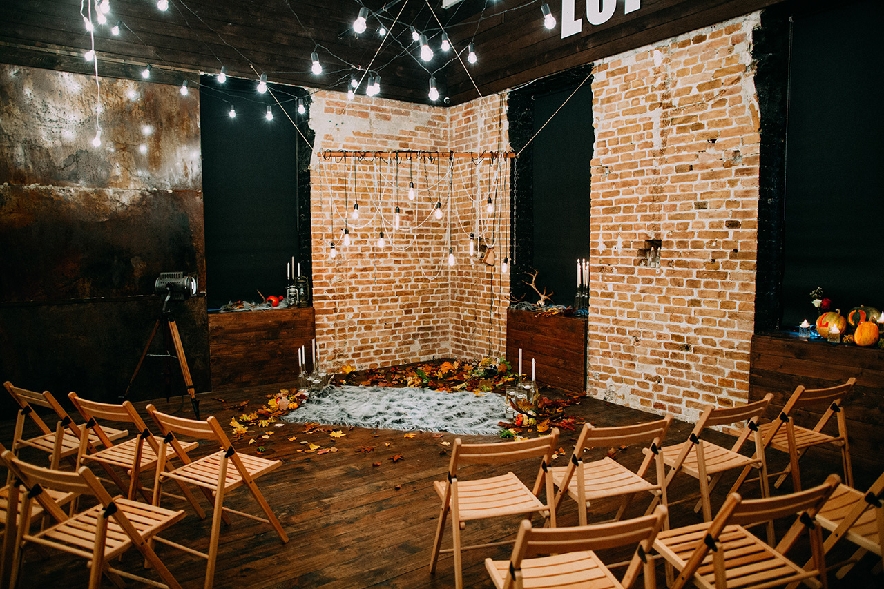 Loft_Wedding_Anna-Yuriy-18