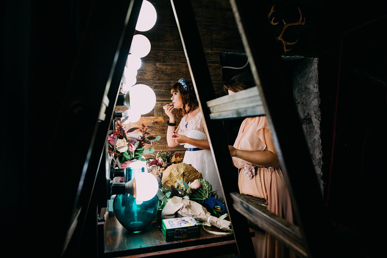 Loft_Wedding_Anna-Yuriy-21