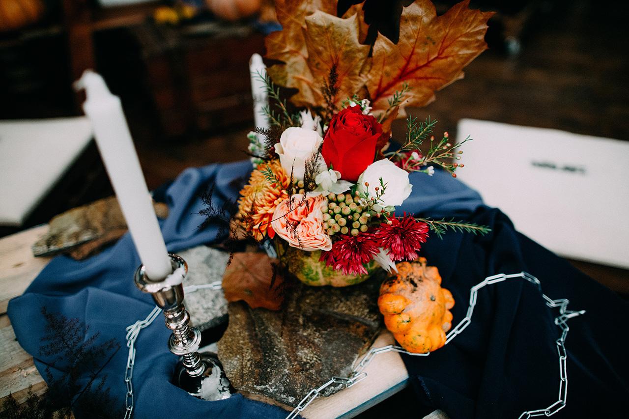 Loft_Wedding_Anna-Yuriy-22