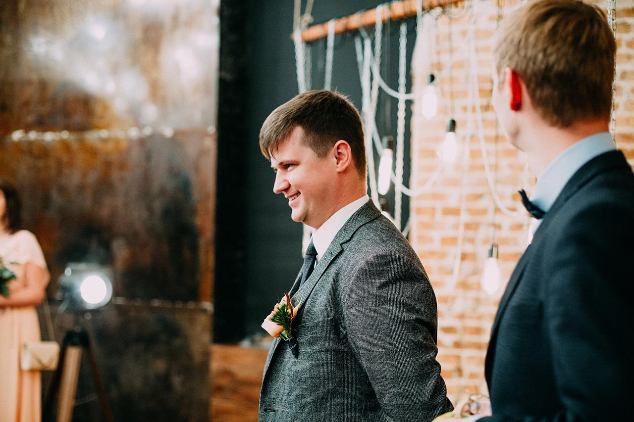 Loft_Wedding_Anna-Yuriy-23