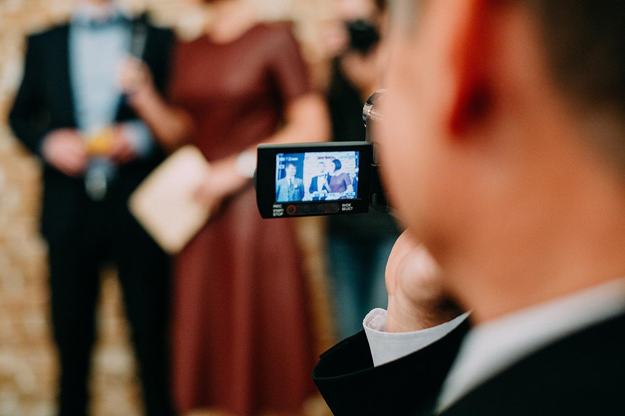 Loft_Wedding_Anna-Yuriy-24