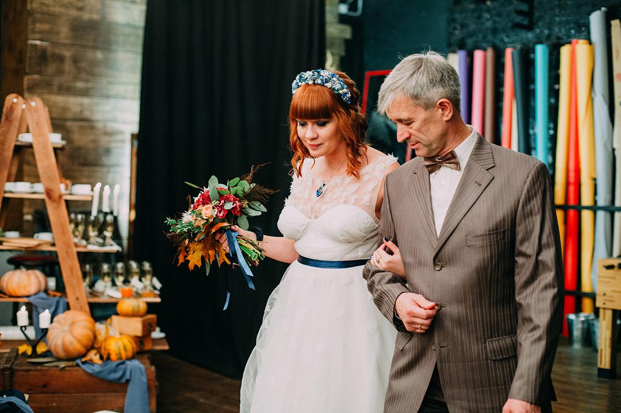 Loft_Wedding_Anna-Yuriy-25