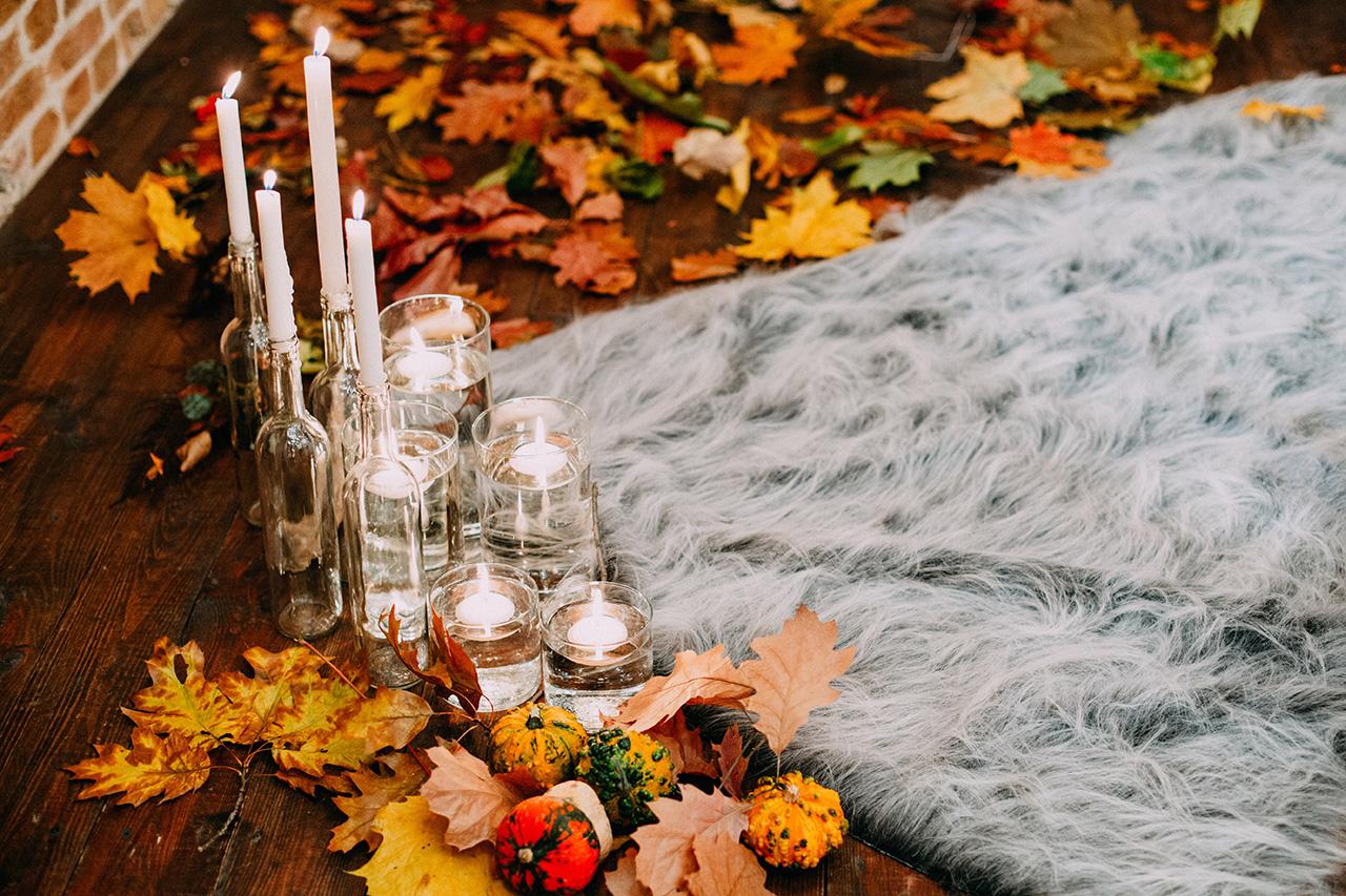 Loft_Wedding_Anna-Yuriy-28