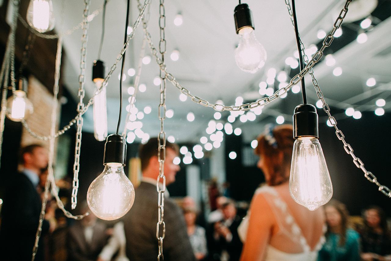 Loft_Wedding_Anna-Yuriy-30