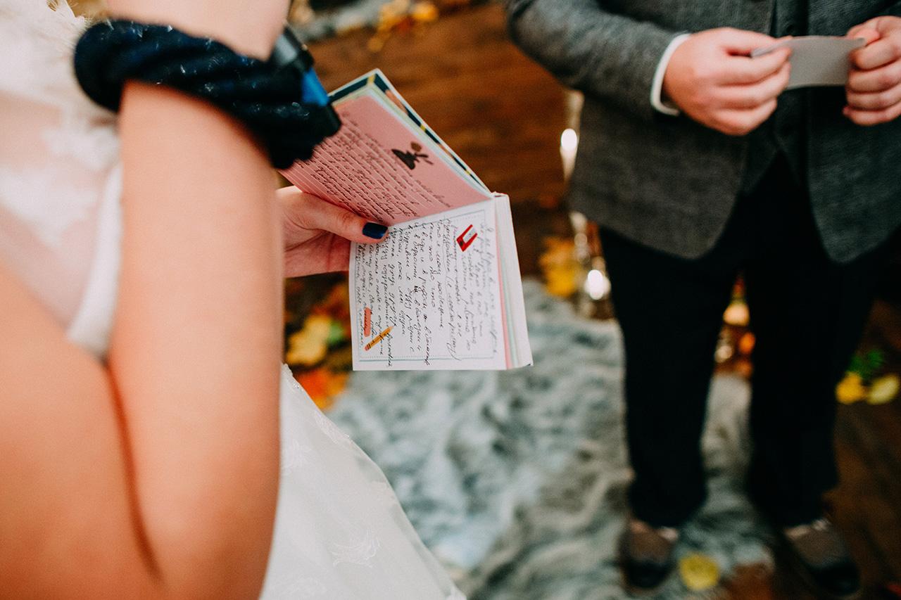 Loft_Wedding_Anna-Yuriy-32