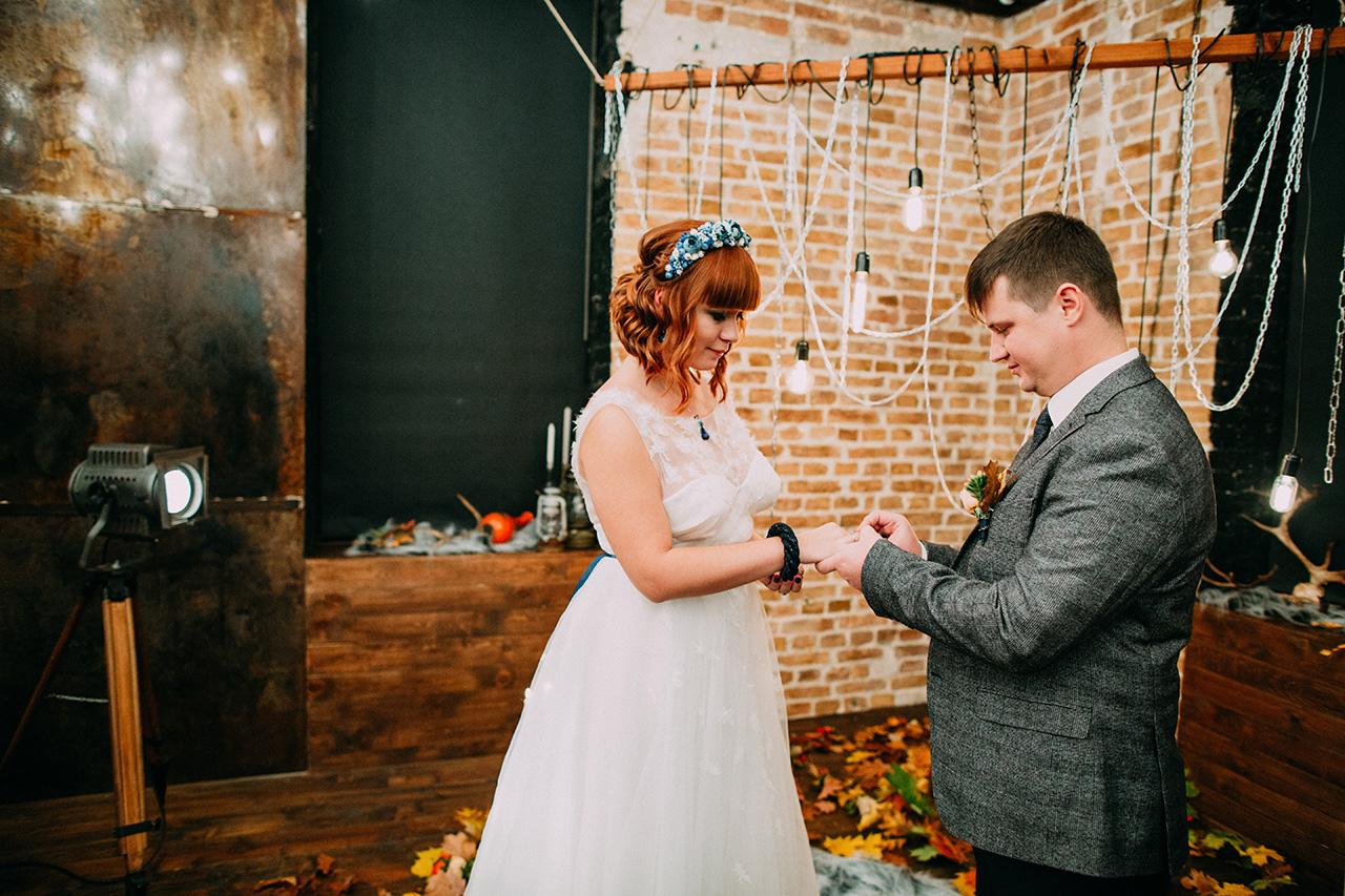 Loft_Wedding_Anna-Yuriy-34