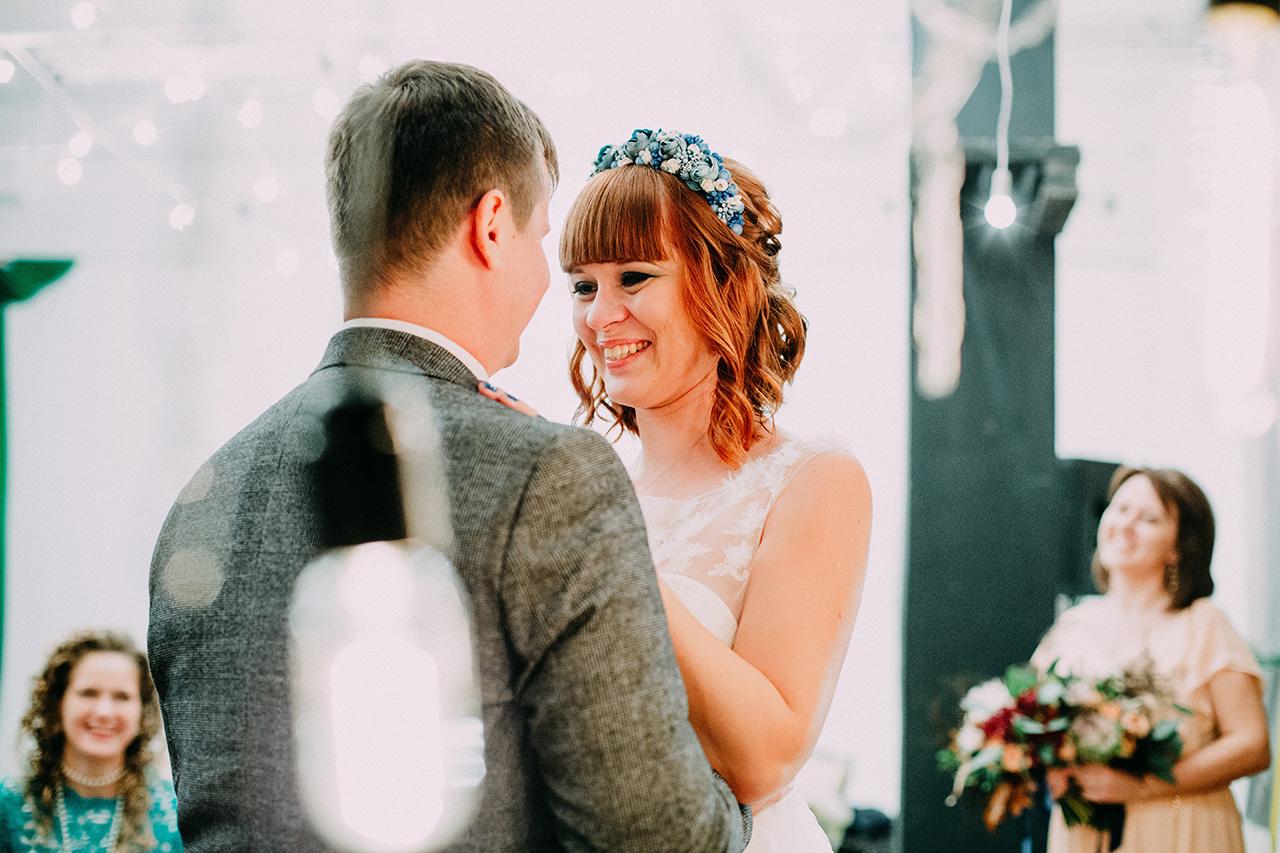 Loft_Wedding_Anna-Yuriy-35