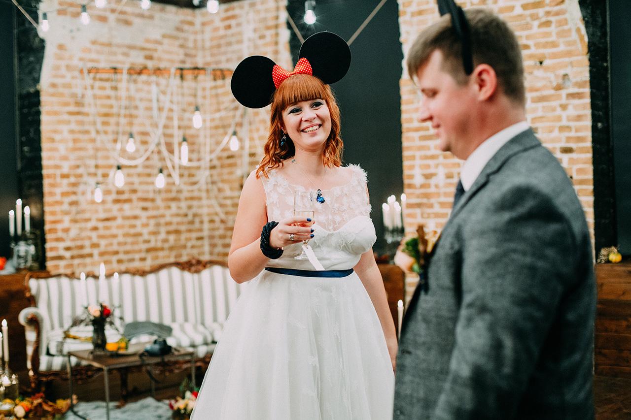Loft_Wedding_Anna-Yuriy-37
