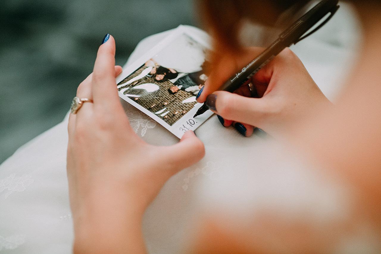 Loft_Wedding_Anna-Yuriy-39