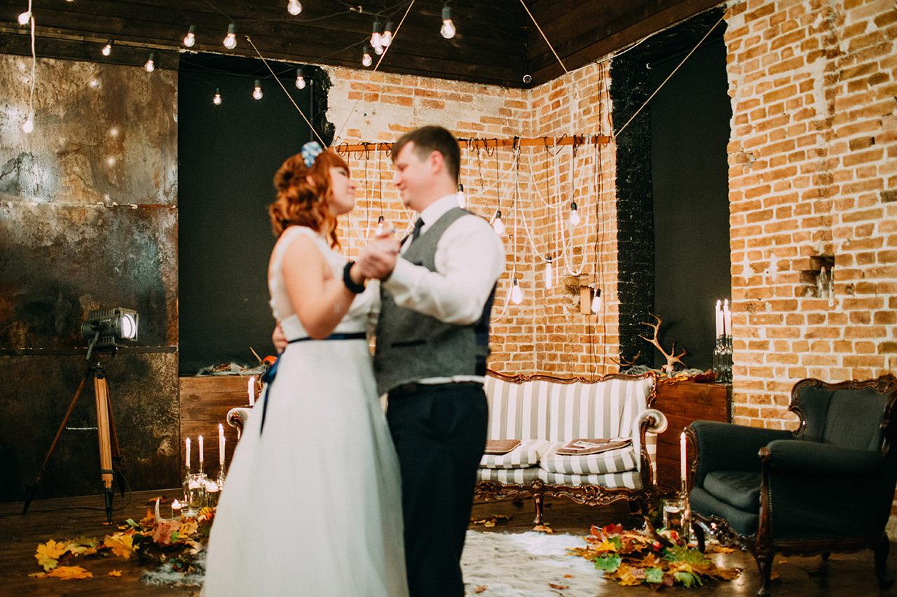 Loft_Wedding_Anna-Yuriy-40