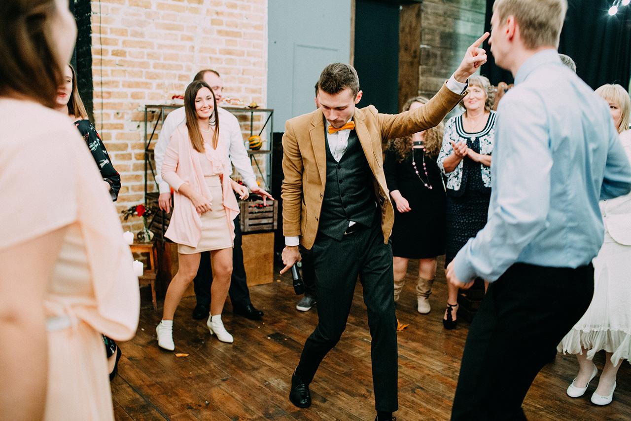 Loft_Wedding_Anna-Yuriy-41