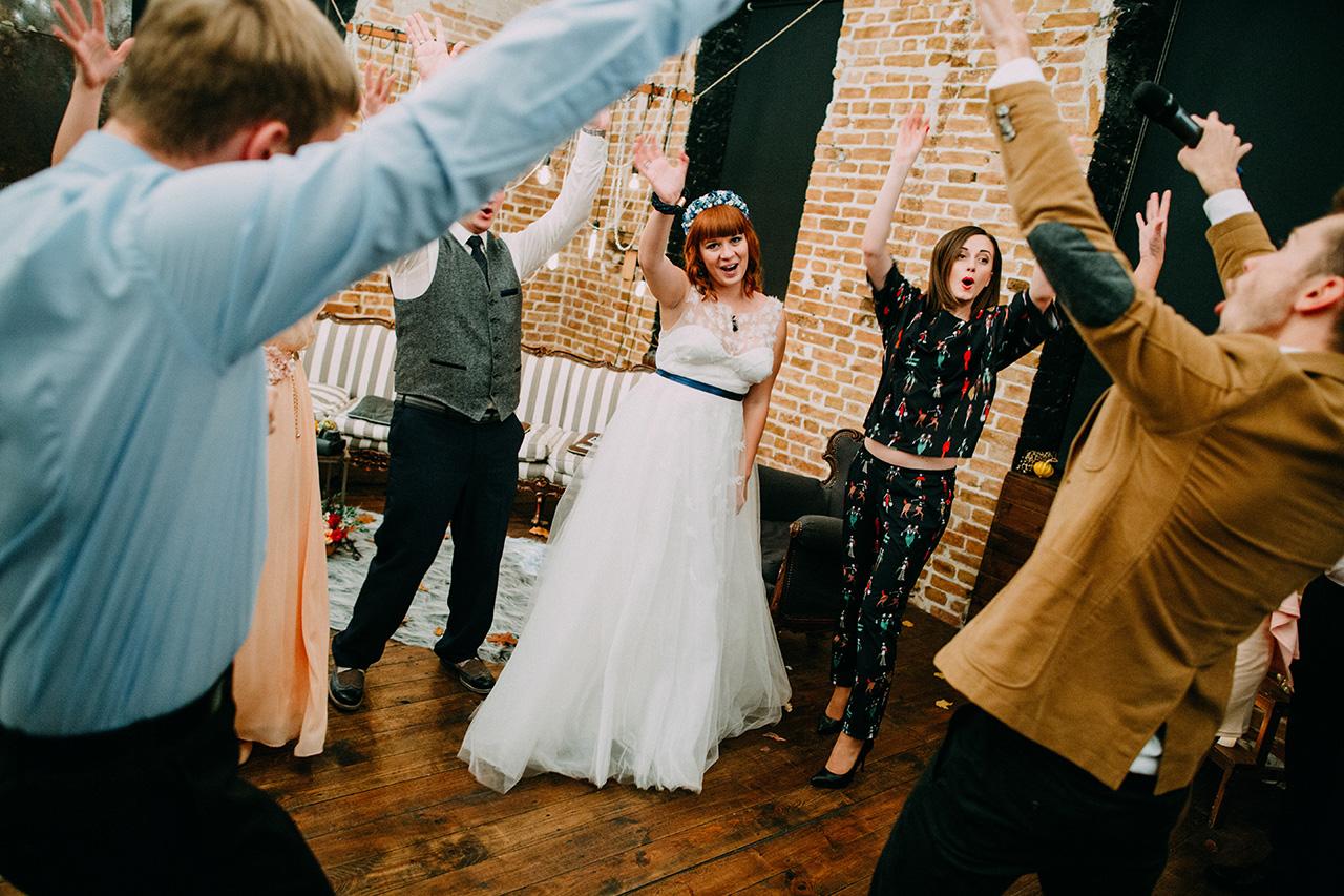Loft_Wedding_Anna-Yuriy-42