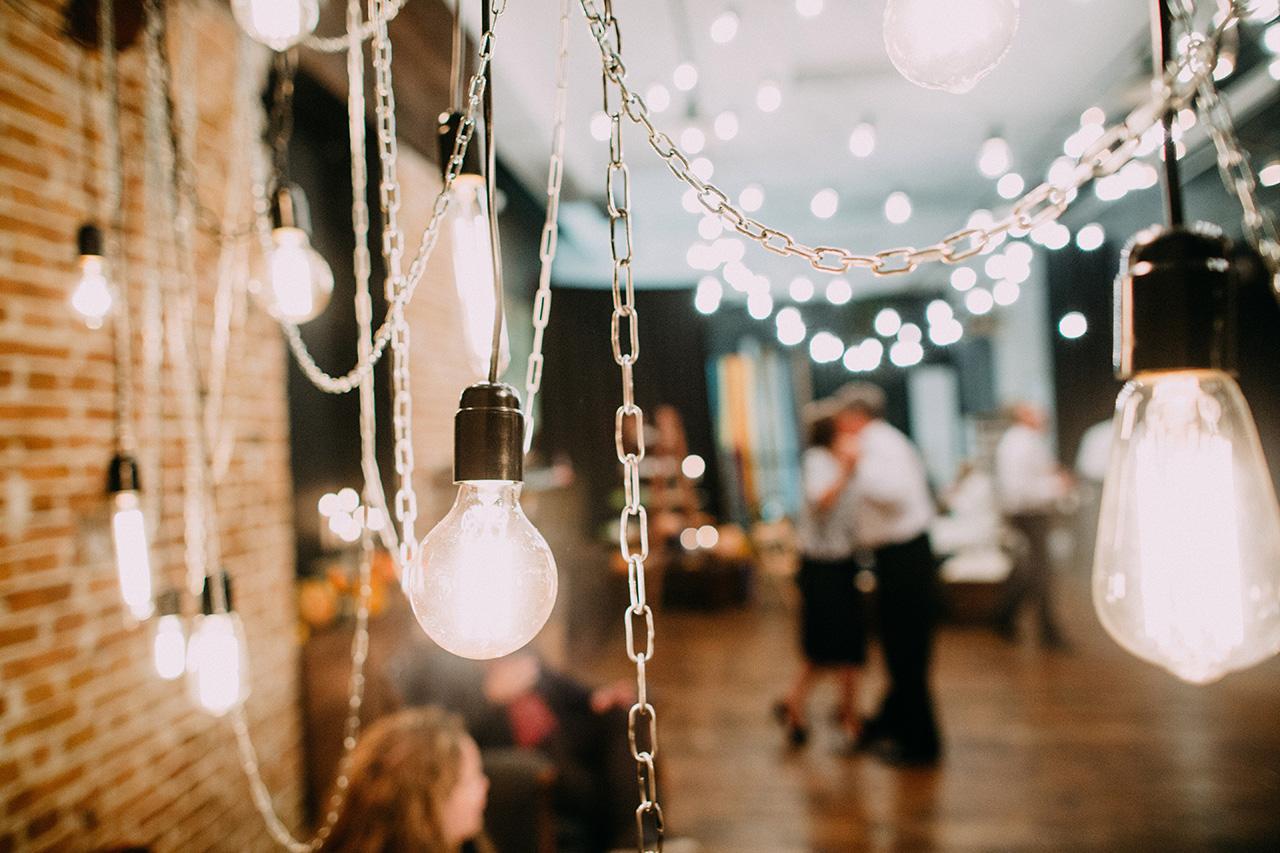 Loft_Wedding_Anna-Yuriy-43