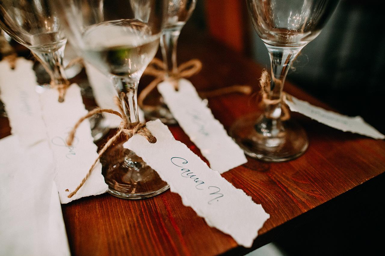 Loft_Wedding_Anna-Yuriy-44