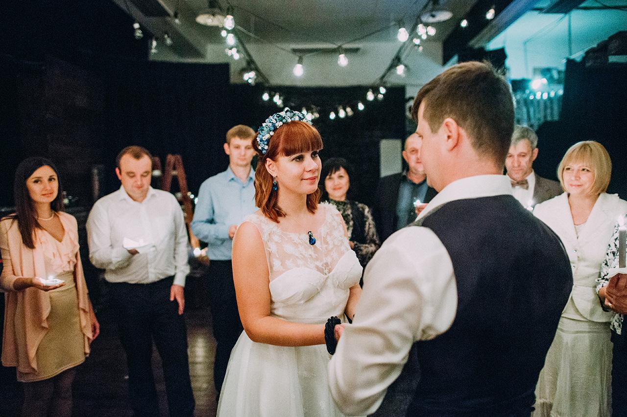 Loft_Wedding_Anna-Yuriy-47