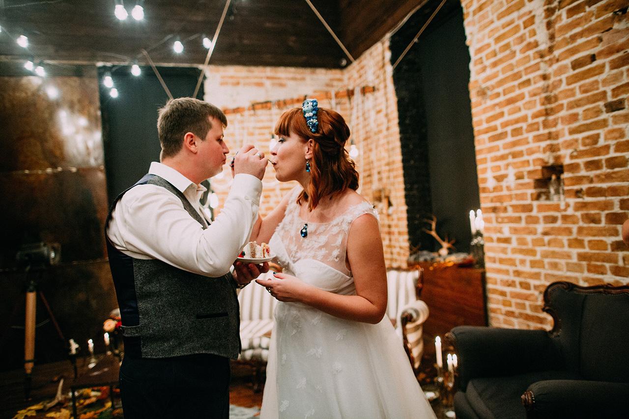 Loft_Wedding_Anna-Yuriy-49
