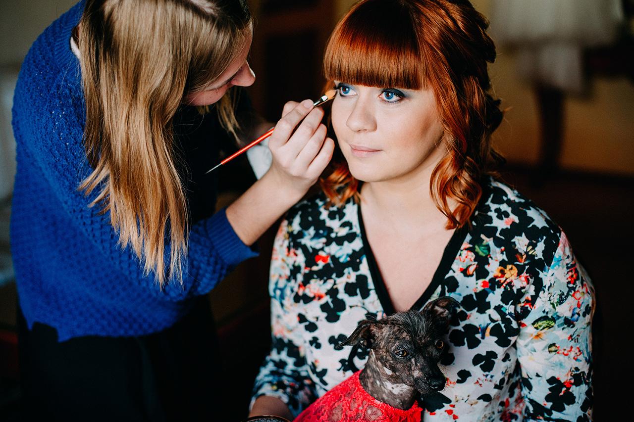 Loft_Wedding_Anna-Yuriy-5