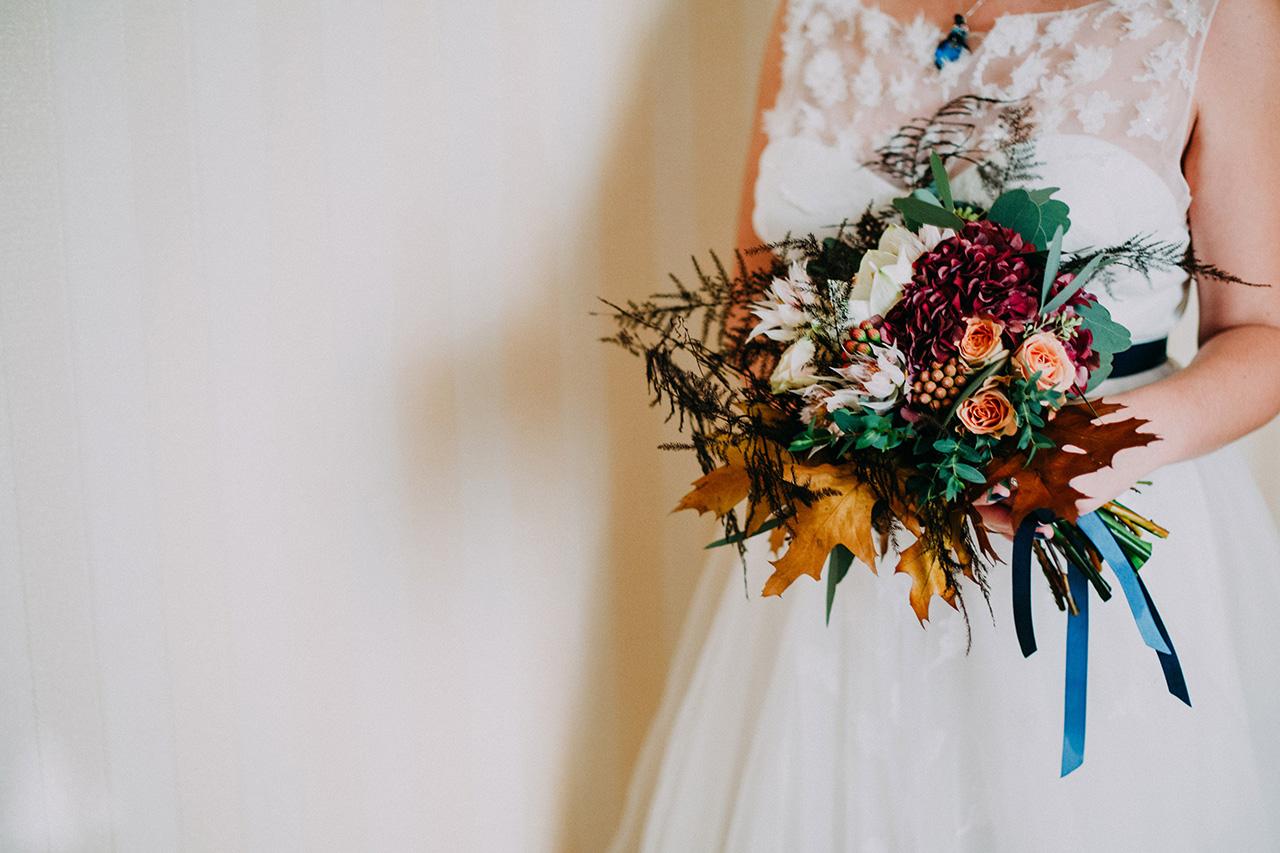 Loft_Wedding_Anna-Yuriy-51