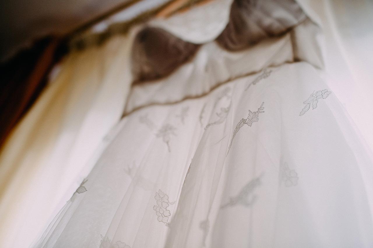 Loft_Wedding_Anna-Yuriy-52