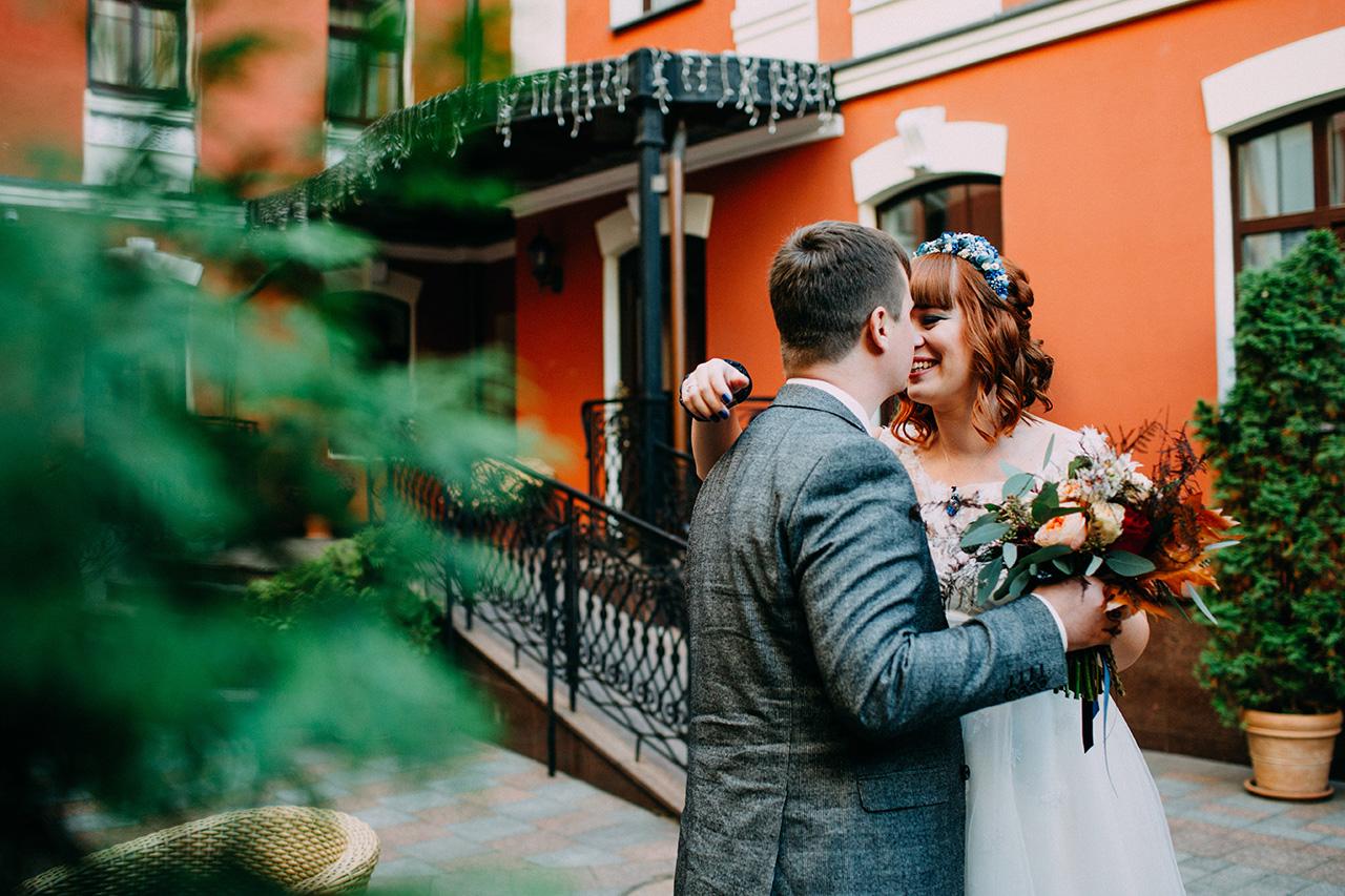 Loft_Wedding_Anna-Yuriy-54
