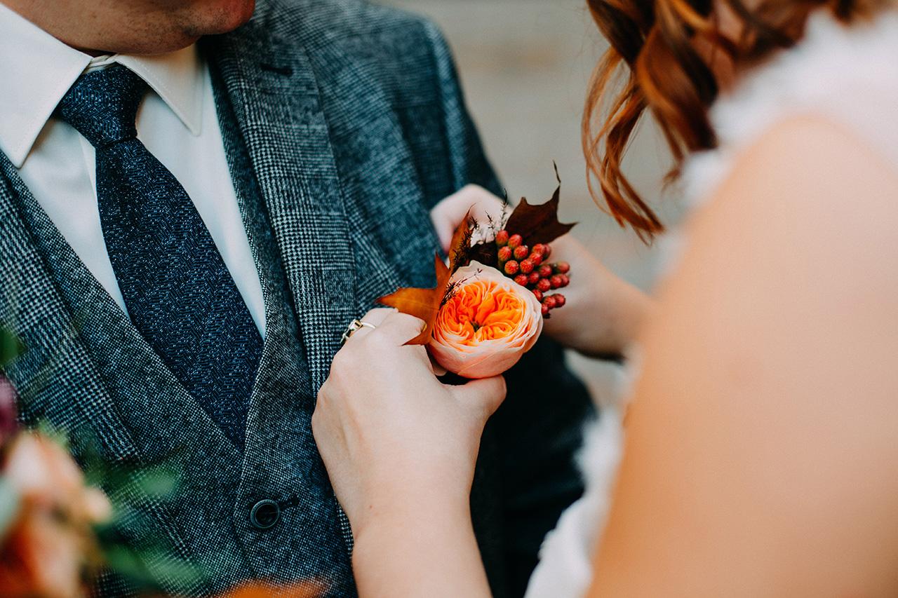 Loft_Wedding_Anna-Yuriy-55