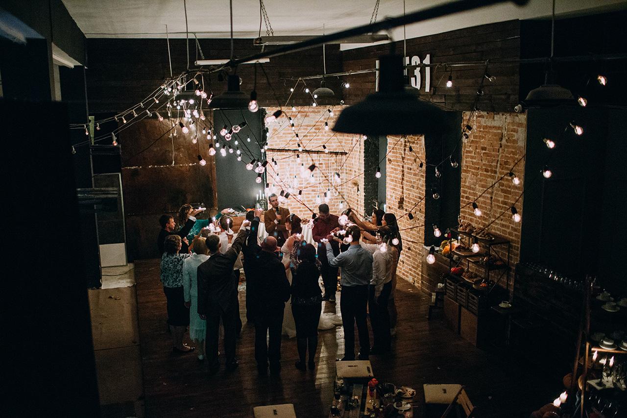 Loft_Wedding_Anna-Yuriy-61
