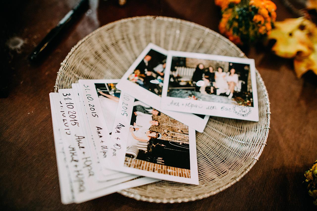 Loft_Wedding_Anna-Yuriy-62