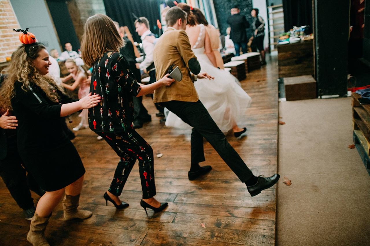 Loft_Wedding_Anna-Yuriy-63