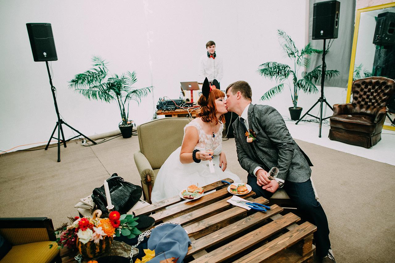 Loft_Wedding_Anna-Yuriy-67