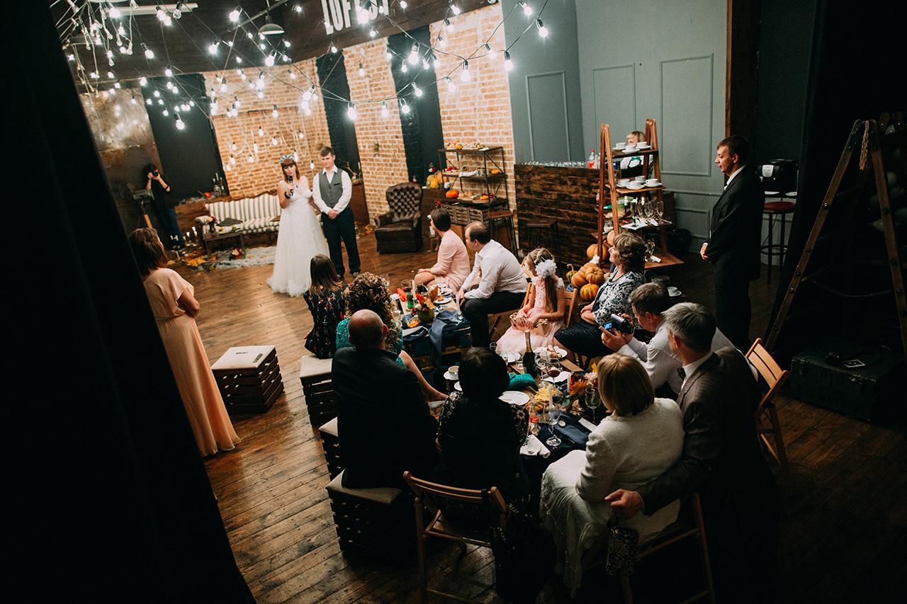 Loft_Wedding_Anna-Yuriy-70